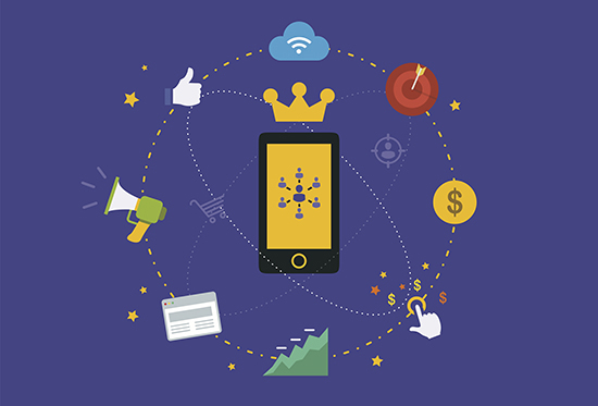 MMA Webinar Set for January 12: Dissecting the Winning Mobile Strategies