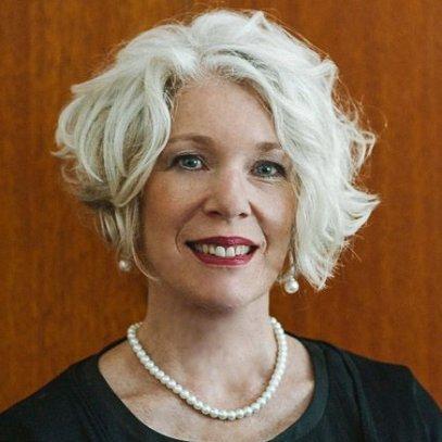 Dr Gail Crossley-Craven